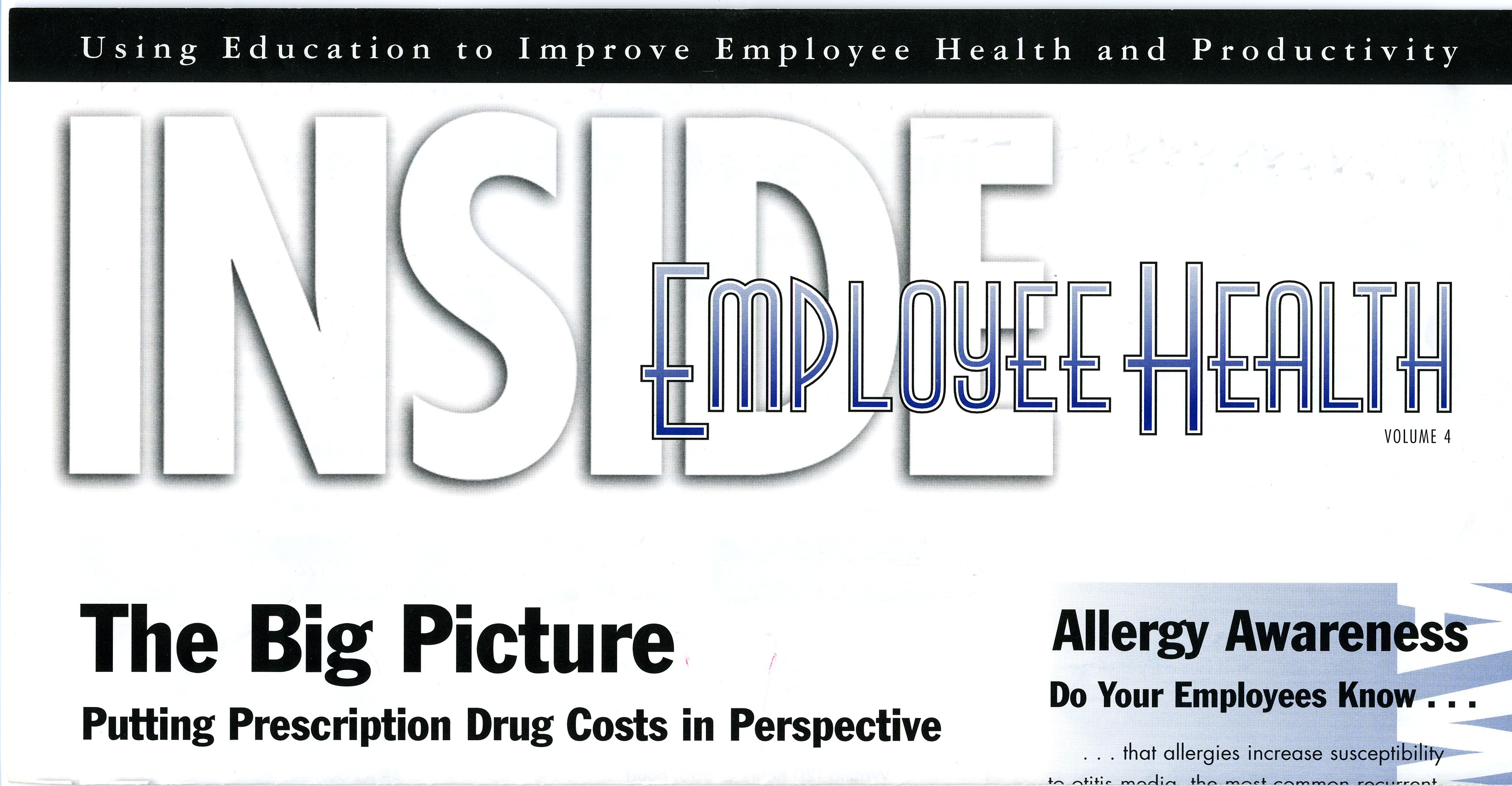 InsideEmployeeHealth_Page_1
