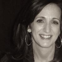 Susan Fishman hshot.b&w